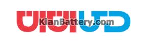 یکتا باتری 300x87 باتری کایا مکس یکتا باتری اصفهان