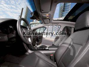 Hyundai i40 6 300x225 باتری هیوندای I40