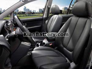 Kia Carens 6 300x225 باتری کیا کارنز