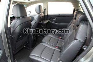 Kia Carens 7 300x200 باتری کیا کارنز