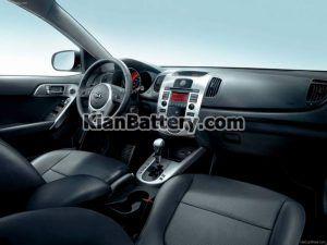Kia Cerato 11 300x225 باتری کیا سراتو