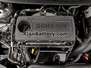 Kia Cerato 14 300x225 باتری کیا سراتو