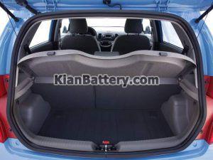 Kia Picanto 10 300x225 باتری کیا پیکانتو