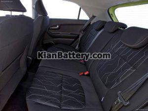 Kia Picanto 7 300x225 باتری کیا پیکانتو