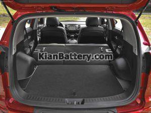 Kia Sportage 10 300x225 باتری کیا اسپورتیج