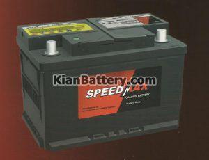 باتری اسپید مکس2 300x230 شرکت یکتا باتری سپاهان