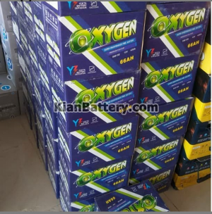 باتری اکسژن 2 300x304 شرکت یکتا باتری سپاهان