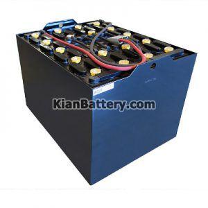 باتری لیفتراک 6 300x300 باطری لیفتراک برقی