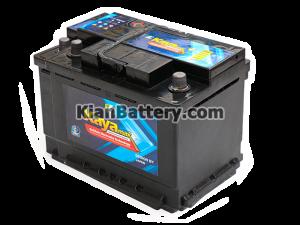 باتری کایا مکس2 300x225 باتری کایا مکس یکتا باتری اصفهان