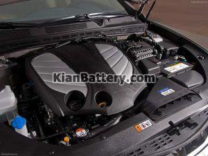 4188359 300x225 باتری هیوندای آزرا
