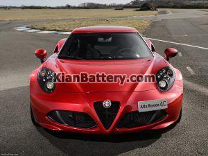Alfa Romeo 4C 1 300x225 باتری آلفارومئو 4C