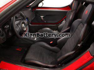Alfa Romeo 4C 6 300x225 باتری آلفارومئو 4C