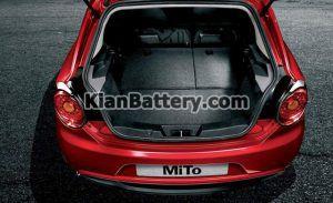 Alfa Romeo MiTo 10 300x183 باتری آلفارومئو میتو