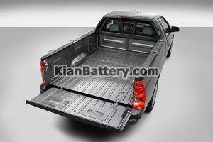 Arisan Pickup 6 300x200 باتری وانت آریسان