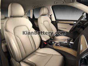 Audi Q5 6 300x225 باتری آئودی Q5