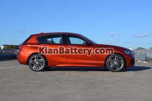 BMW 120 1 300x200 باتری بی ام و 120
