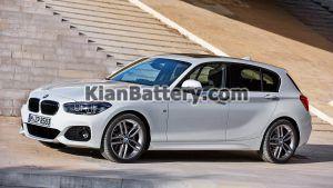 BMW 120 11 300x169 باتری بی ام و 120