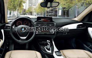 BMW 120 12 300x189 باتری بی ام و 120