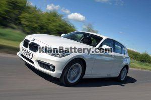 BMW 120 4 300x199 باتری بی ام و 120