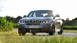 BMW 120 5 300x169 باتری بی ام و 120
