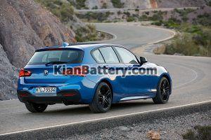 BMW 130i 3 300x200 باتری بی ام و 130