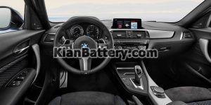 BMW 130i 5 300x150 باتری بی ام و 130