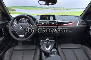 BMW 130i 8 300x200 باتری بی ام و 130