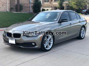 BMW 320i 11 300x225 باتری بی ام و 320