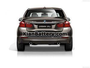 BMW 320i 3 300x225 باتری بی ام و 320