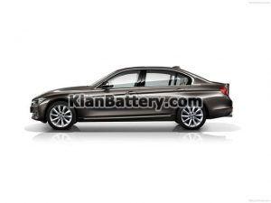 BMW 320i 4 300x225 باتری بی ام و 320