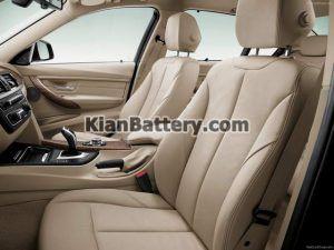 BMW 320i 5 300x225 باتری بی ام و 320