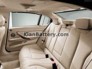 BMW 320i 6 300x225 باتری بی ام و 320