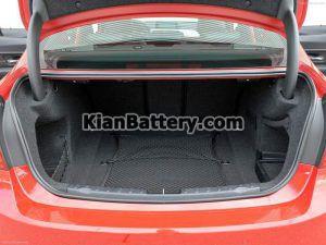 BMW 320i 9 300x225 باتری بی ام و 320
