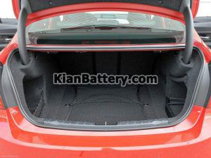 BMW 328i 10 300x225 باتری بی ام و 328