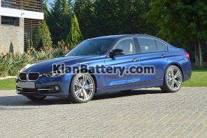 BMW 328i 11 300x200 باتری بی ام و 328