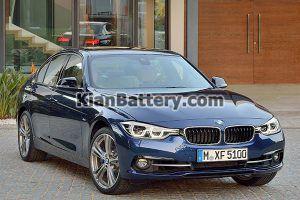 BMW 328i 13 300x200 باتری بی ام و 328
