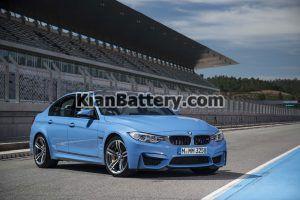BMW 328i 14 300x200 باتری بی ام و 328