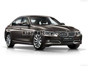 BMW 328i 2 300x225 باتری بی ام و 328
