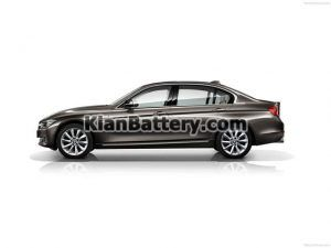 BMW 328i 5 300x225 باتری بی ام و 328