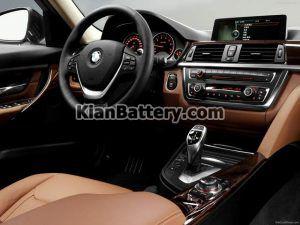 BMW 328i 8 300x225 باتری بی ام و 328