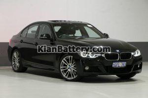 BMW 330i 1 300x200 باتری بی ام و 330