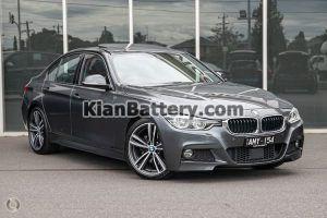 BMW 330i 10 300x200 باتری بی ام و 330