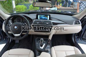 BMW 330i 11 300x199 باتری بی ام و 330
