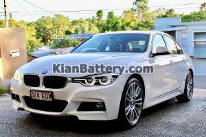 BMW 330i 2 300x200 باتری بی ام و 330