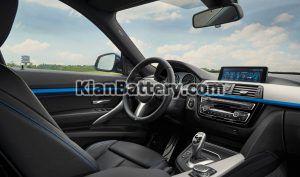 BMW 330i 6 300x177 باتری بی ام و 330
