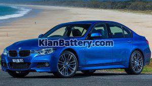 BMW 330i 7 300x169 باتری بی ام و 330
