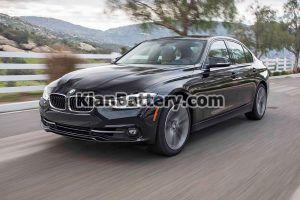 BMW 330i 8 300x200 باتری بی ام و 330