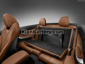 BMW 428 10 300x225 باتری بی ام و 428