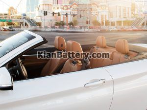BMW 428 11 300x225 باتری بی ام و 428