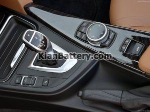 BMW 428 12 300x225 باتری بی ام و 428